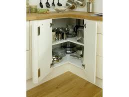 accessoire meuble d angle cuisine etagères meuble d angle accessoires cuisine angles