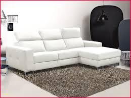 nettoyer canapé cuir blanc nettoyer canape cuir blanc