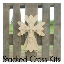 unfinished crosses unfinished products crosses page 1 build a cross