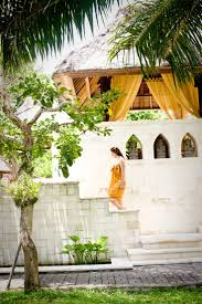 41 best spa u0027s in bali images on pinterest travelling bali and spas