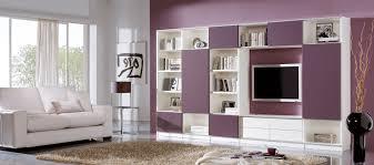 Bookcase Cabinets Living Room Furniture Living Room Boockase Storage Cabinet And Bookshelf