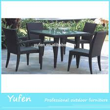 Used Patio Furniture Patio Furniture Factory Direct Wholesale Patio Furniture Factory