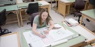 architectural engineering technology degree bs vermont tech