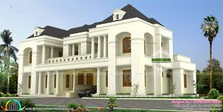 colonial house designs small luxury home designs fantastic colonial house plans style