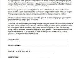 guarantor form template promissory note with a guarantor business