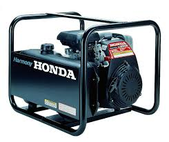honda en2500 generator parts