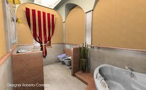 Mobile Bagno In Muratura by Bagno Muratura Classico La Scelta Giusta Per Il Design Domestico