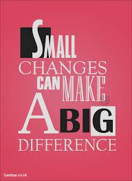 Download Gambar Wallpaper Whatsapp Lucu Inspirational Quotes