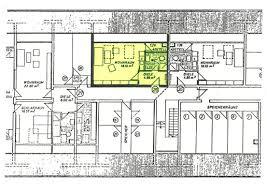 Stadt Bad Krozingen 1 Zimmer Wohnung Zum Verkauf Am Römerbrunnen 2 79189 Bad