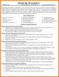 core competency examples in resume customer service resume
