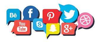 activit des si es sociaux site web business réseaux sociaux est il indispensable d y être