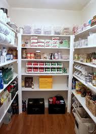 pantryk che how to organise a pantry popsugar home australia photo 3