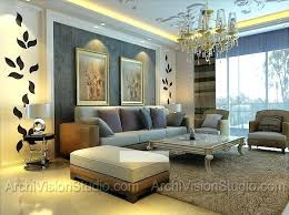 color ideas for living room walls interior paint color ideas living room reclog me