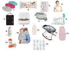 newborn baby necessities my newborn baby essentials lets jess up