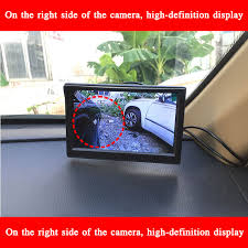 Blind Side Definition Aliexpress Com Buy Car Camera For Right Left Blind Spot System