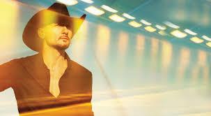 tim mcgraw fan club tim mcgraw branding an iconic country music superstar