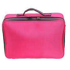 Professional Makeup Artist Organizer Compare Prices On Professional Makeup Artist Organizer Bag Online