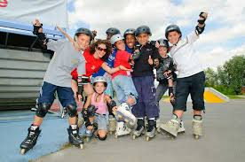 ucpa siege social ucpa formation se former aux métiers du sport avec l ucpa