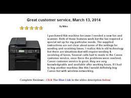 best cheap multifunction color laser printer