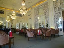 prix chambre hotel du palais biarritz 1 des salons de la villa eugénie hôtel du palais biarrtiz photo