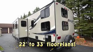 outback travel trailer floor plans keystone travel trailers floor plans awesome new 2018 keystone rv
