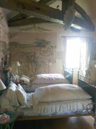 chambre d hote montreal du gers chambre d 39 h tes n 32g100985 montr al gers chambre d chambre d