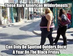 Black Friday Meme - black friday memes 11 sneakhype pinterest friday memes