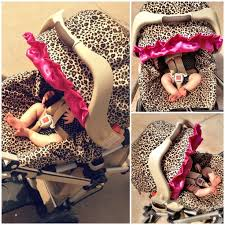 best 25 leopard print baby ideas on pinterest leopard print