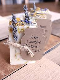 bridal luncheon favors 14 creative bridal shower favors shower favors bridal showers