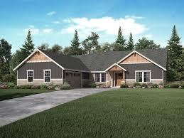 custom house plans for sale house plan the klickitat one of 2 brand new floorplans custom
