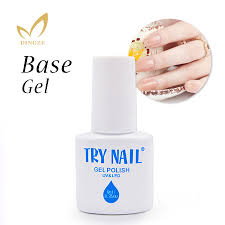 compare prices on nail polish primer online shopping buy low