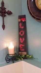 home decor stores lincoln ne home furnishings home decor furniture store lincoln ne crafts