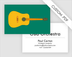 how to print double sided business cards in photoshop best