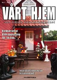 home base magazine 2015 by homebase expo perth issuu