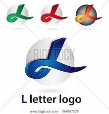 l images illustrations vectors l stock photos u0026 images bigstock