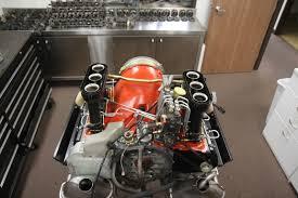 porsche singer engine 1971 porsche 911s rebuilt to original