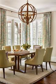 Dining Room Furniture Charlotte Nc by 96 Best Traci Zeller Interiors Images On Pinterest Charlotte Nc