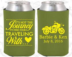 wedding gift koozies best 25 wedding gifts online ideas on wedding