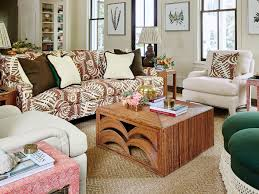 why an open floor plan is perfect for your next home southern living the living room