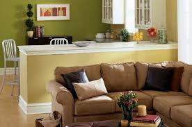 living room simple small living room decorating ideas home