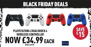 playstation black friday deals black friday deals game launch xbox one bundles as amazon reveal