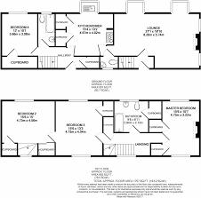 Piggery Floor Plan Design by 3 Bedroom Farm House For Sale In Woodside Farm 11 Penrhiwgoch