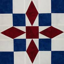 Patterns For Duvet Covers Blue And Red Duvet Covers Red White And Blue Quilt Patterns Free