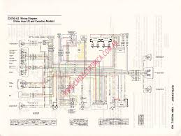 kawasaki mule 1000 wiring diagram light switch wiring ac