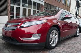 chevrolet volt why republicans are foolishly fighting the chevrolet volt rick