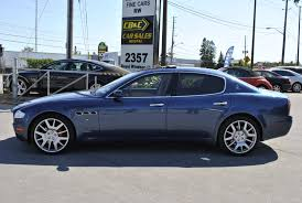 maserati toronto cb u0026c luxury vehicle sales and rentals in toronto on