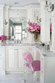 girly bathroom ideas princess bathroom decor photo 3 beautiful pictures of design