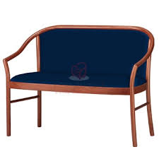 divanetto bar vendita sedie e tavoli divanetto c12 webfurniture