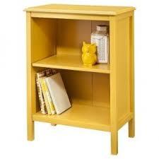 Adjustable Shelves Bookcase 2 Shelf Bookcases Foter