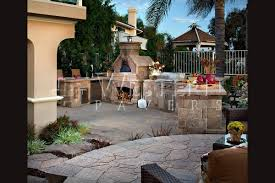 Western Outdoor Designs by Outdoor Kitchens Gallery Western Outdoor Design And Build Serving San